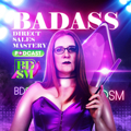 2020-bdsm-podcast-art-120